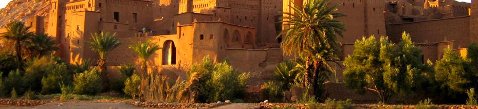 maroc-evasion-ben-haddou
